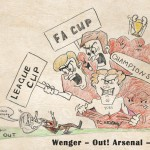 wenger-out-arsenal-in — копия