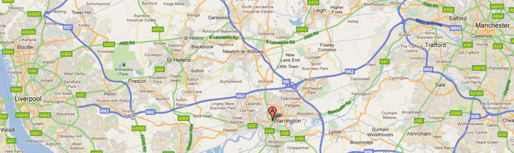 map-of-liverpool-warrington-manchester