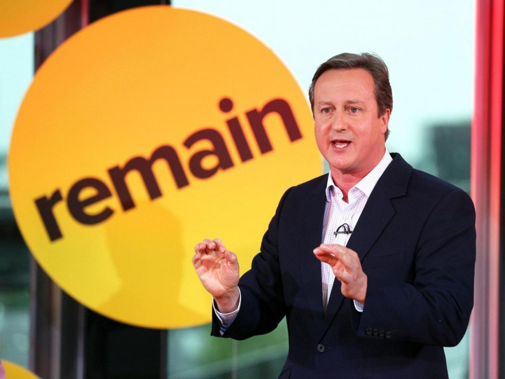 cameron-remain-getty