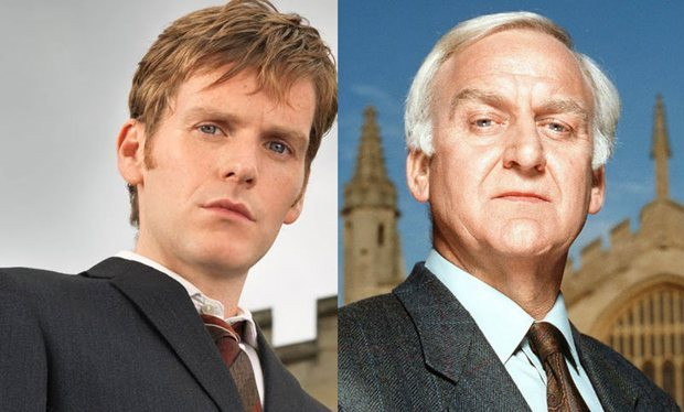 Inspector_Morse_and_Endeavour_