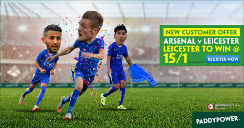 1200x627_AFF_Arsenal_v_Leicester_Leicester_to_Win