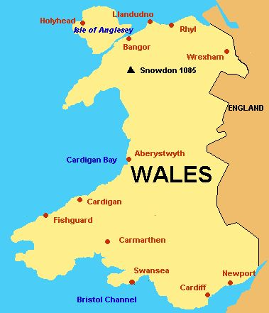 f2df7491741d89332f0ba0932784f248--map-of-wales-uk-pembrokeshire-wales