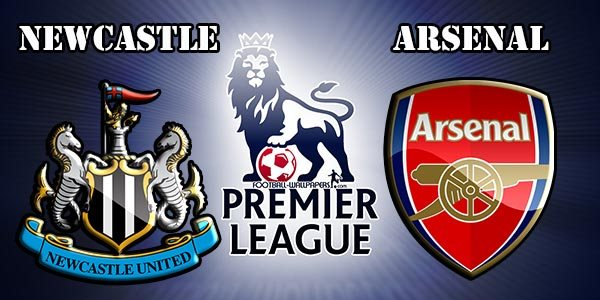 Newcastle-vs-Arsenal-Preview