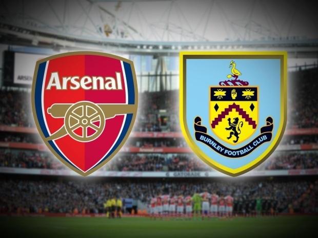 Arsenal_vs_Burnley1