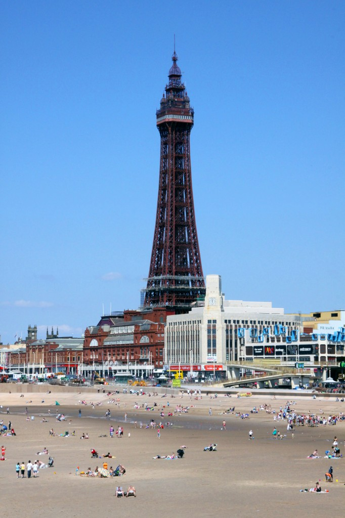 Blackpool_Tower_general_view