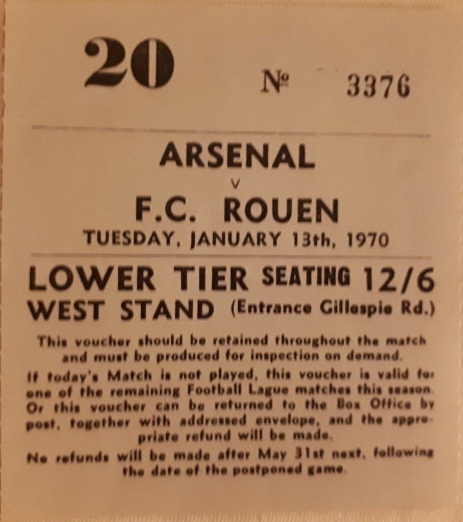 arsenal-FCR-ticket